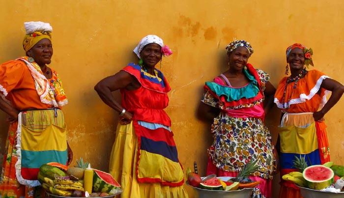Viaje a Colombia a medida