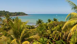 Viaje a Costa Rica. A Medida. Experiencias únicas en la naturaleza