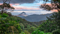 Viaje a Costa Rica. Grupo Mínimo 2. Inolvidable Paraíso