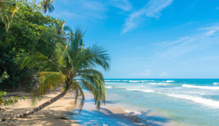 Viaje a Costa Rica. Grupo Verano. Garantizado a partir de 2 personas. Inolvidable paraiso