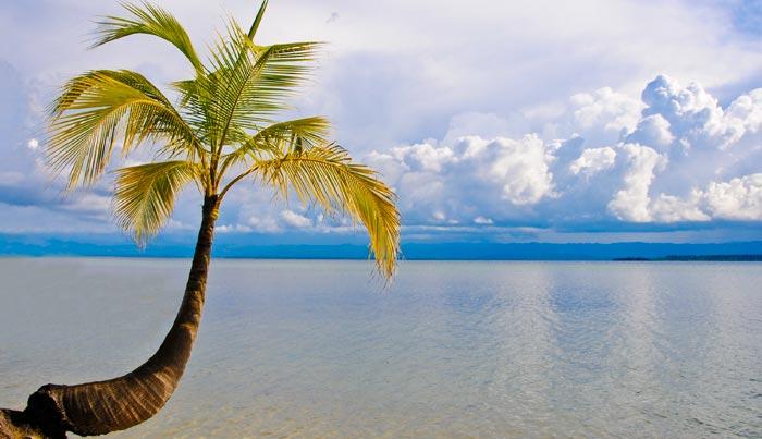 Viajes a costa rica a medida for Vuelos baratos a costa rica