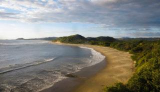 Viaje a Costa Rica y Nicaragua. A medida. Pura magia