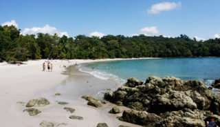 Viaje a Costa Rica. A medida Nomads. Costa Rica al Limite