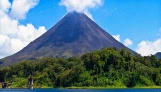 Viaje a Costa Rica. A tu aire