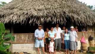 Viaje a Costa Rica sostenible