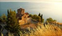 Viaje a Croacia, Albania, Macedonia y Serbia. En Grupo
