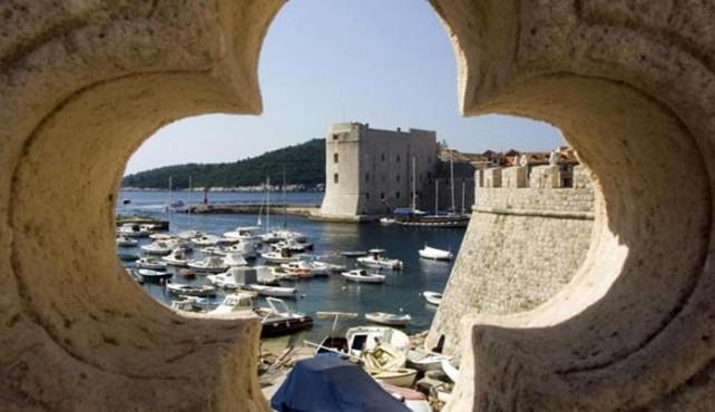 Viaje a Croacia, Bosnia y Montenegro. A medida