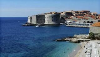 Viaje a Croacia y Bosnia. Tres Tesoros