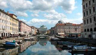Viaje a Croacia y Bosnia. En Grupo