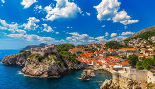 Viaje a Croacia. A medida. Fly & Drive