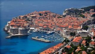 Viaje a Croacia, Montenegro y Bosnia_Herzegovina. Los Balcanes
