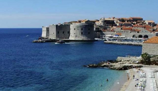 Viaje a Croacia a medida