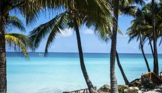 Viaje a Cuba. Grupo Verano. Playas