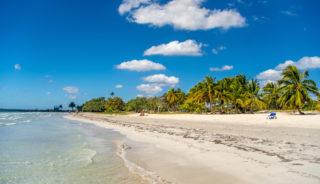 Viaje a Cuba. Grupo Verano. La Otra Cuba