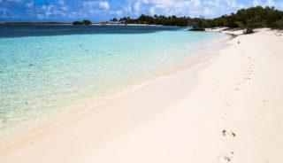 Viaje a Cuba. A medida. Naturaleza, cultura y mar. Salida especial 1 de agosto