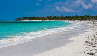Viaje a Cuba. A medida. Cuba Centro con extensión a Cayo Levisa