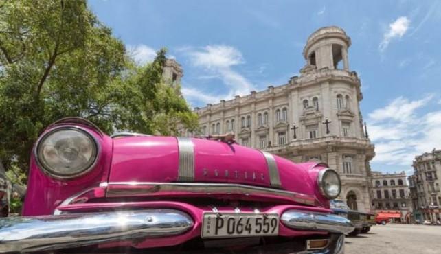 Viaje a Cuba. A medida. Casas particulares