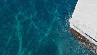 Viaje a Cuba. Centro y Catamarán Cayo Largo