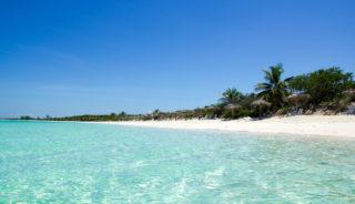 Viaje a Cuba. Lo mejor de la isla en 11 días