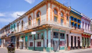 Viaje a Cuba. A medida. Cuba Centro con extensión a Cayo Levisaa-013