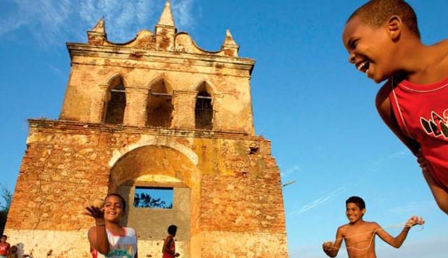 Viaje a Cuba a medida