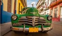 Viaje a Cuba. En grupo. Descubriendo Cuba a pie