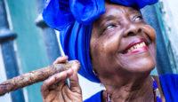 Viaje a Cuba. Semana Santa. Capricho cubano