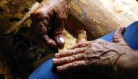 Viaje a Cuba. Semana Santa. Joyas cubanas con Varadero