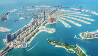 Viaje a Emiratos Árabes. En grupo. Dubai al completo