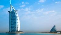 Viaje a Emiratos Árabes Unidos