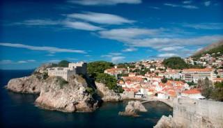 Viaje a Dubrovnik y Split. Semana Santa