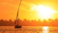 Viaje a Egipto. Grupo verano. Tierra de faraones