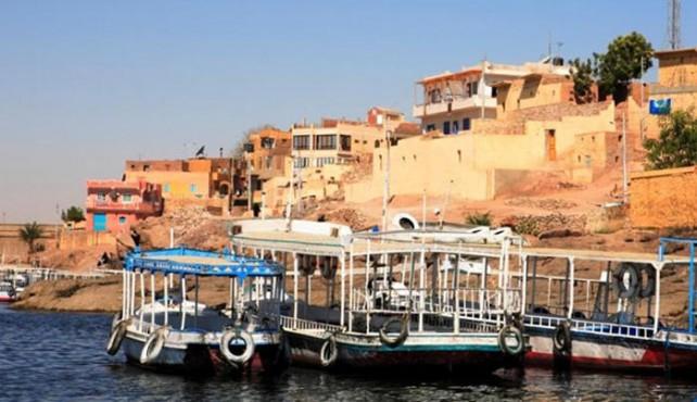 Viaje a Egipto a medida
