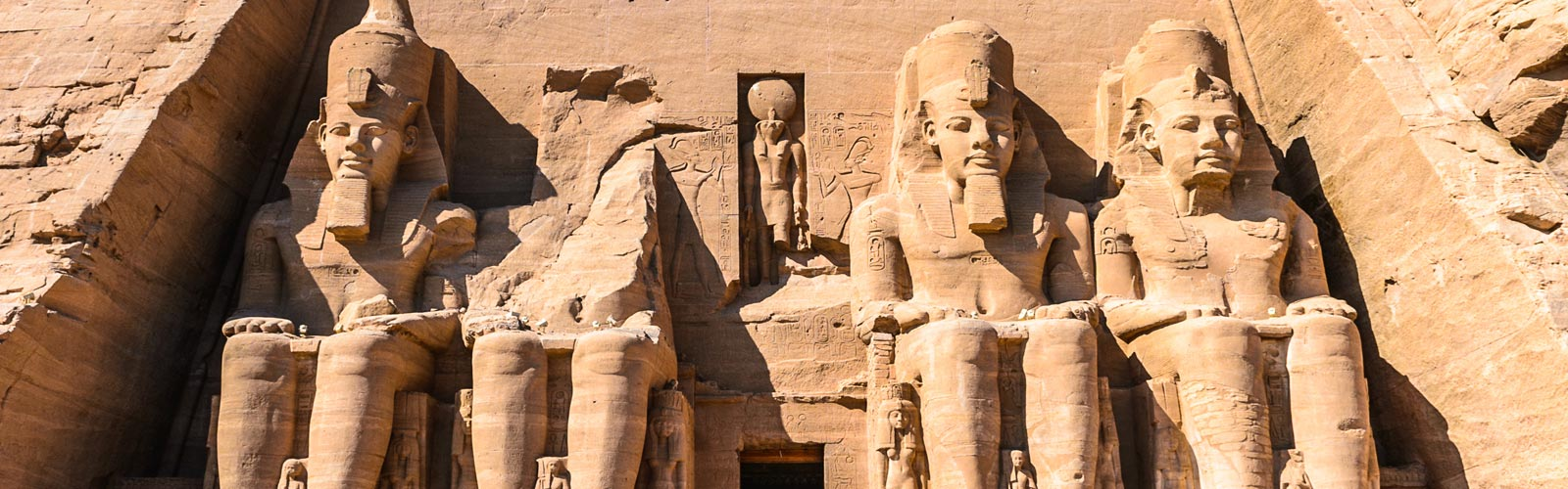 Viaje a Egipto. 30Dic.