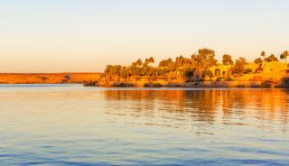 Viaje a Egipto. En grupo. Una experiencia espiritual con Edgar Tarrés