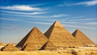 Viaje a Egipto. Singles. Crucero Nilo y Templos