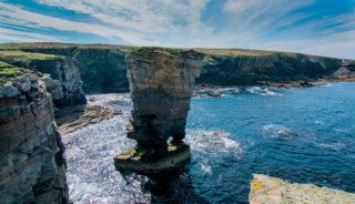 Viaje a Escocia. A medida. Highlands e Islas de Escocia en Fly & Drive