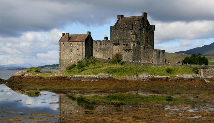 Viaje a Escocia a medida