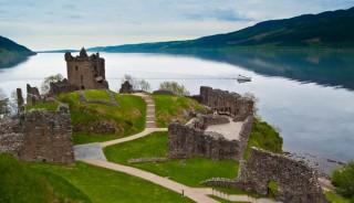 viaje a Escocia singles taranna
