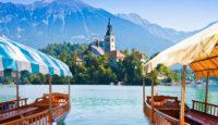 Viaje a Eslovenia. Grupo Verano. Eslovenia auténtica