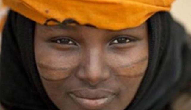 Viaje a Etiopía y Djibouti. Danakil-Djibouti