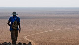 Viaje a Etiopia. Grupo mínimo 2 personas. Expedición desierto del Danakil y Lalibela