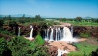 viaje-a-etiopia-grupo-verano-taranna-002