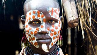 Viaje a Etiopía. A medida. Ruta Norte - Sur y Harar, 20 Días
