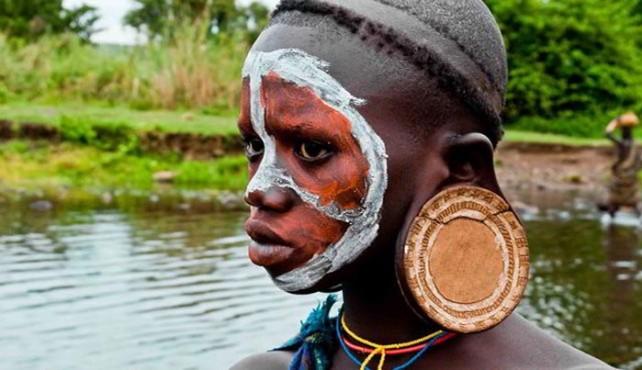 Viaje a Etiopía a medida