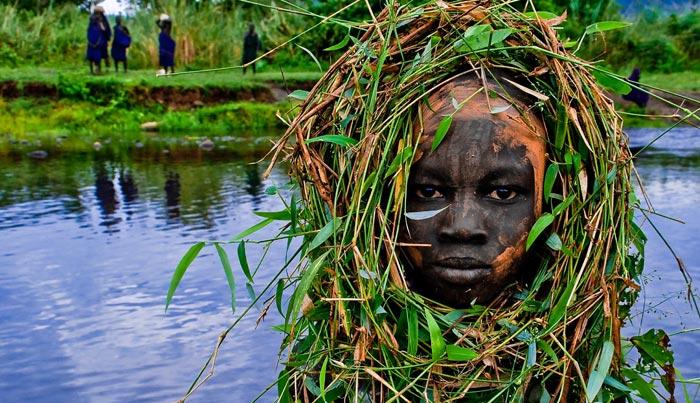 Viaje a Etiopia a medida