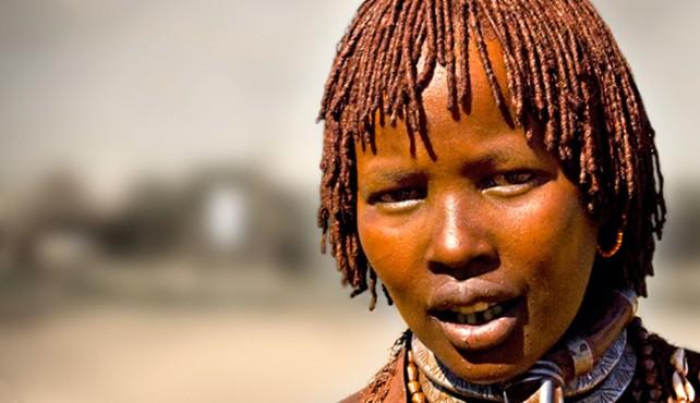 Viaje a Etiopia. En Grupo. Ruta Norte y Sur