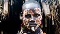 Viaje a Etiopia. Gran Sur Valle del Omo