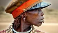 Viaje a Etiopia. En Grupo. Ruta Sur-Valle del Omo