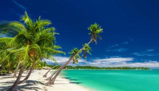 Viaje a Fiji y Vanuatu. A medida. Dos Paraísos diferentes